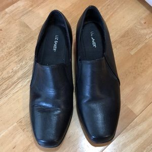🌟Liz Baker Shoes